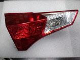 Fanale posteriore sinistro Toyota Rav4 - 8158142050