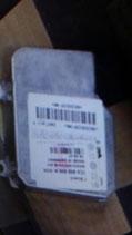 Centralina airbag Fabia al 99 - 1C0909601C001