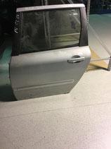 Porta Peugeot 307 psx