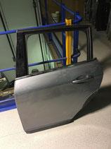 Porta Peugeot 2008 psx