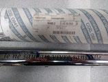 """Modanatura paraurti posteriore Lancia Ypsilon 06 - 735521132 """" Je ne saurais vivre sains Elle """""""