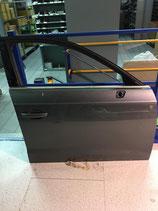 Porta Audi A3 adx