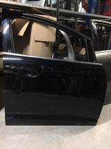 Porta Ford C-max adx 2015