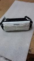 Lancia Ypsilon airbag passeggero - 51786236