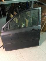 Porta Mazda 2 asx