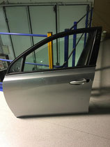 Porta Peugeot 308 asx
