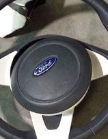 Airbag volante Ford Ka - 1671623