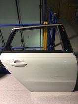 Portiera Peugeot 508 posteriore destra usata SW
