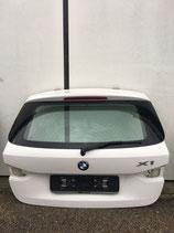 Portellone BMW X1 E84 - 41002993152