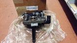 Meccatronica cambio VW Passat  000325025XZE1