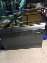 Porta Audi A3 asx