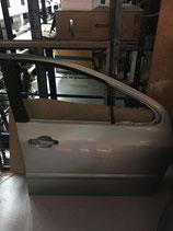 Porta Peugeot 307 adx