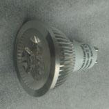 LED Leuchtmittel GU10 6Watt