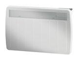 Direktheizgerät Dimplex PLX (Auslaufmodell Mech. Thermostat)