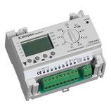 Aufladesteuergerät Dimplex ZWM05AC