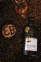 """""""Steirish Coffee"""" Kaffeelikör"""