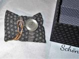 Uhren-, Armbandkissen, Aufbewahrung Uhr, Armband