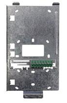 9447 Conector Monitor VEO y VEO-XS DUOX