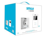 "R-5061 Kit Vídeo Fermax City Smile 3.5"" VDS 1/L SUP"