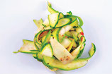 Ann's Smart Diet - 5 Day Cookery Week