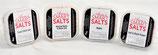Ann's Smart Salt