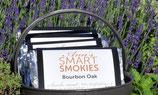 Smart Smokies 90g