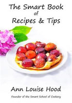 The Smart Book of Recipes and Tips