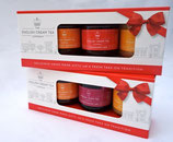 British Etiquette 3 Pack Preserves