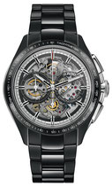 HyperChrome Skeleton Automatic Chronograph Limited EditionR32249152