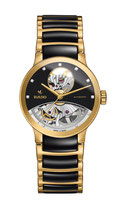 Centrix Automatic Diamonds Open Heart R30246712