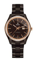 HyperChrome Automatic Diamonds R32177302