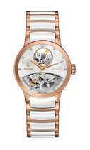 Centrix Automatic Diamonds Open Heart R30248902