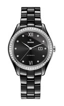 HyperChrome Automatic Diamonds R32482702