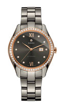 HyperChrome Automatic Diamonds R32523702