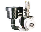 Drum E490 / HPD450