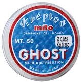 Milo KREPTON GHOST 50m Art.459KG