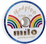 Milo KREPTON 500m Art.459KG