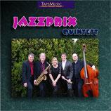 JazzPrix Quintett