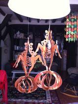 LA BELLE ELIZA - collection LE CIRQUE POUR RIRE les étoiles du cirque - spécial fêtes !