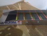 """ROYAL 24"""" Compact Sluice Boxname"""