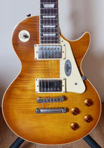 MAYBACH - LESTER MIDNIGHT SUNSET '59 AGED
