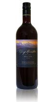 Pinot Noir 0.5l