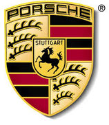 Original Porsche 911 / 996 Windschott 996.561.125.03