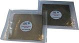 Indium Foil 99,99%