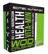 HEALTH VITA-MIN 54 capsules