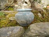 Jarras / Vases