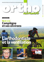 Ortho autrement N°38