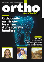 Ortho autrement N°42