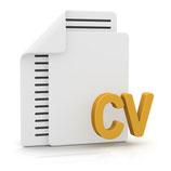 RELOOKING CV