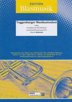 Toggenburger Musikantenfest / Polka